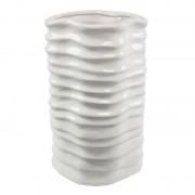 Ceramic ridges