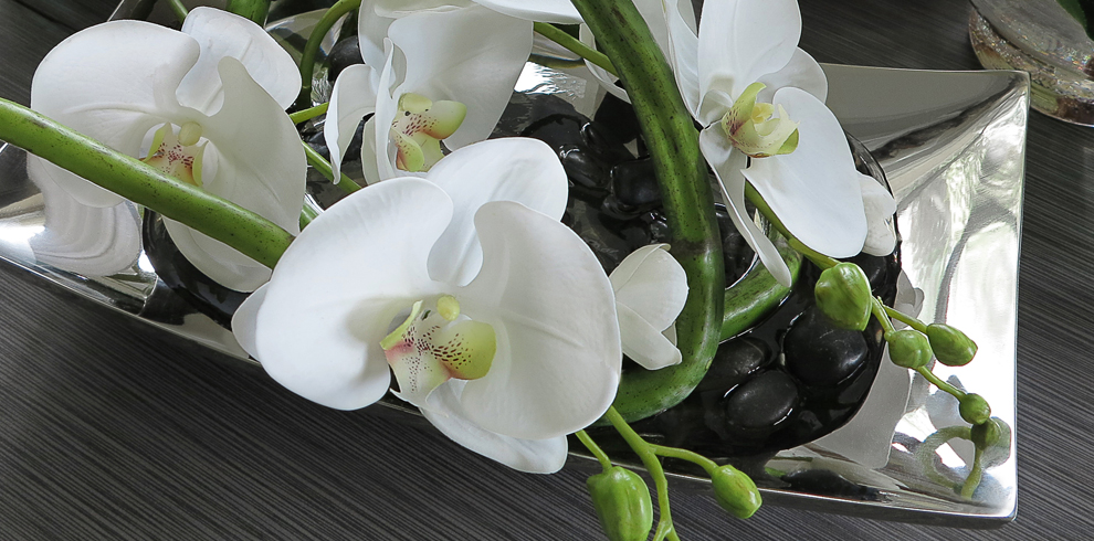 Silk floral gallery natural look floral arrangements explore our exclusive mightylinksfo